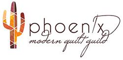 phoenix: modern quilt guild