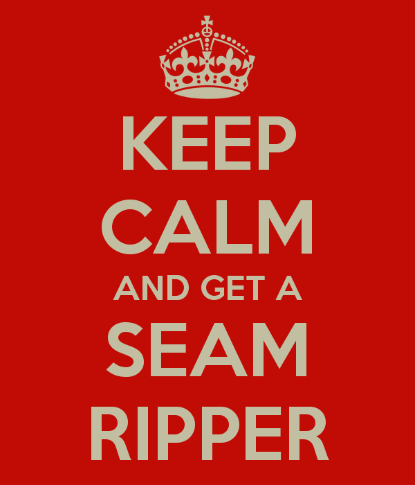 keep-calm-and-get-a-seam-ripper