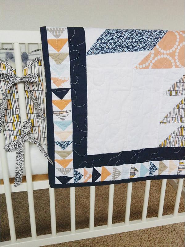 Lexy's-quilt