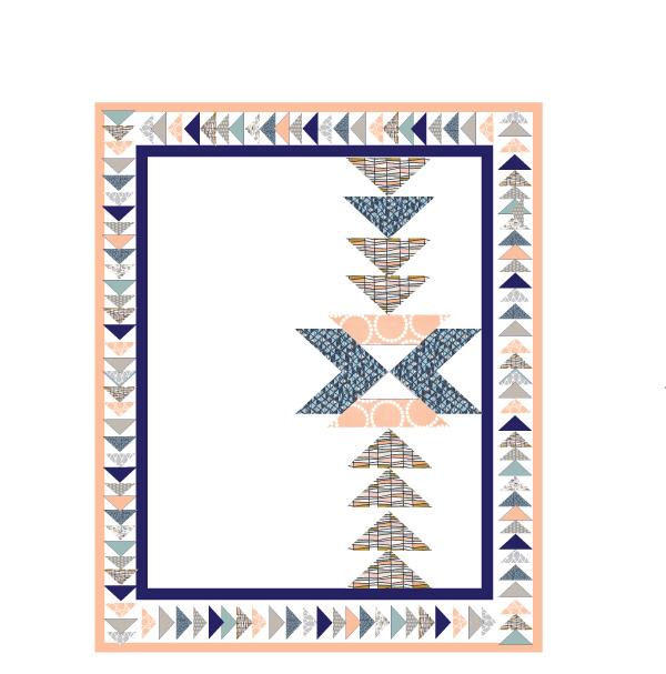 lexy's-design-blog