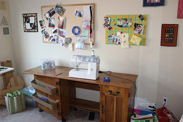 sewing-station