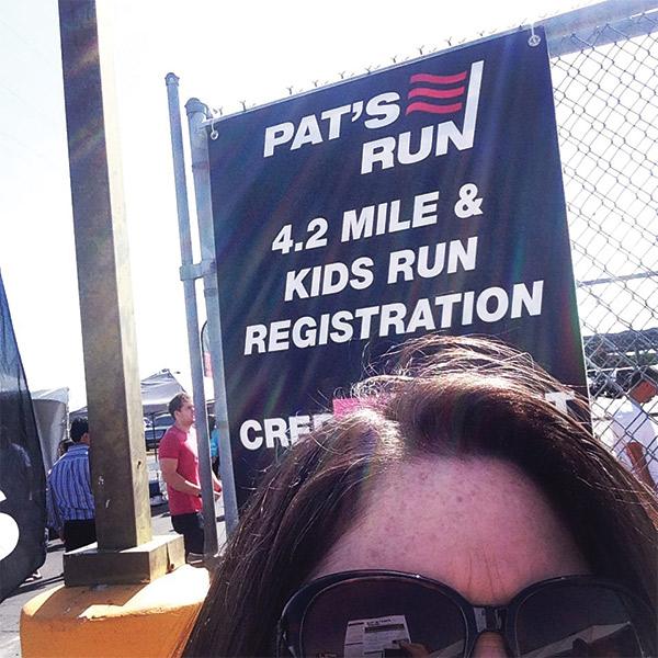 pat's-run