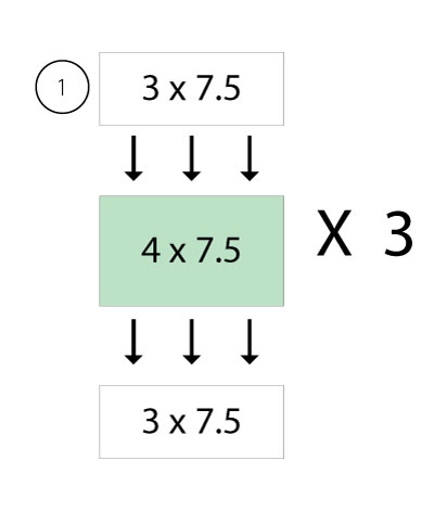 mid-mod-1-rec-step-1