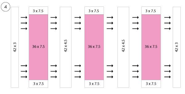 mid-mod-1-rec-step-4